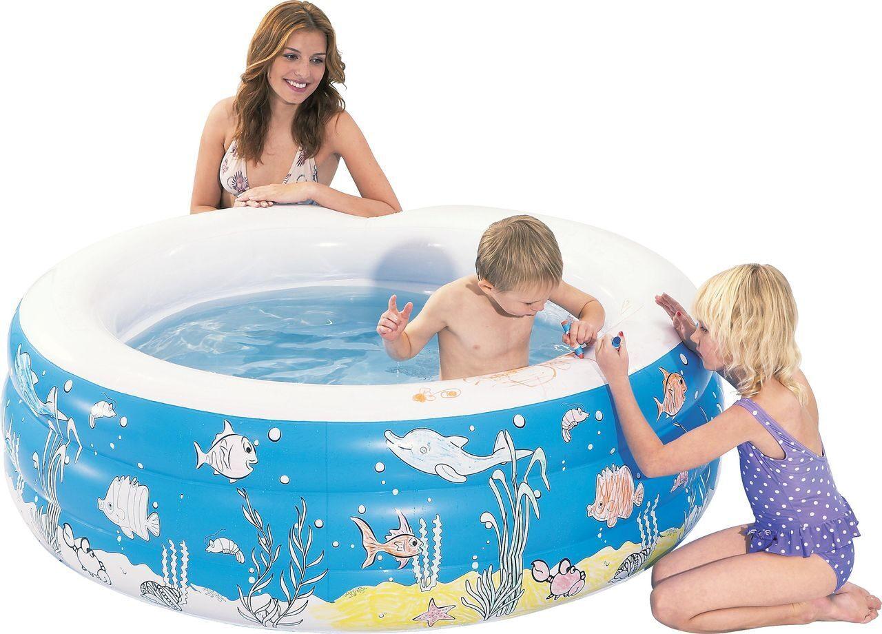 рыбалка бассейн с детьми минск купить